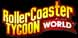 Rollercoaster Tycoon World cd key best prices