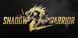 Shadow Warrior 2 cd key best prices