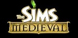 Sims Medieval