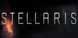 Stellaris cd key best prices
