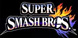 Super Smash Bros Nintendo Wii U cd key best prices