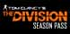 The Division Season Pass cd key best prices