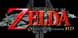 The Legend of Zelda Twilight Princess HD Nintendo Wii U cd key best prices