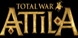 Total War Attila cd key best prices