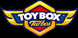 Toybox Turbos cd key best prices