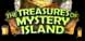Treasures of Mystery Island cd key best prices