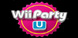 Wii Party U cd key best prices