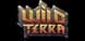 Wild Terra Online cd key best prices