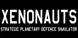 Xenonauts cd key best prices
