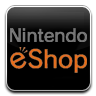 Código para Nintendo eShop