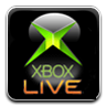 codigo XBox 360