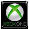 código para XBox One Live