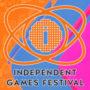 Revelados os Finalistas dos Prêmio 2020 Independent Games Festival