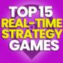 Melhores Ofertas nos Jogos RTS (Agosto de 2020)