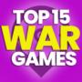 15 dos Melhores Jogos de Guerra e Comparar Preços