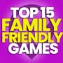 15 dos Melhores Jogos Familiares Amigáveis e Comparar Preços