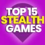 15 dos Melhores Jogos Furtivos e Comparar Preços