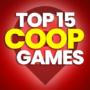 15 dos Melhores Jogos de Cooperativas e comparar preços