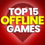 15 dos Melhores Jogos Offline e Comparar Preços