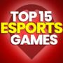 15 dos Melhores Jogos eSports e Comparar Preços
