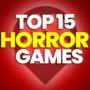 15 dos Melhores Jogos de Terror e comparar preços