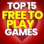 15 dos Melhores Jogos Grátis para Jogar e Comparar Preços