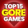 15 dos Melhores Jogos Gore e Comparar Preços