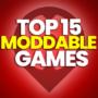15 dos Melhores Jogos Moddale e Comparar Preços