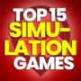 15 dos Melhores Jogos de Simulação e Comparação de Preços