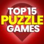 15 dos Melhores Jogos de Quebra-cabeça e Comparar Preços