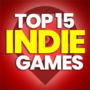 15 dos Melhores Jogos Indie e Comparar Preços