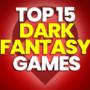 15 dos Melhores Jogos de Fantasia Escura e Comparar Preços