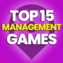 15 dos Melhores Jogos de Gestão e Comparação de Preços