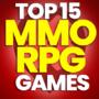 15 dos Melhores Jogos MMORPG e Comparar Preços