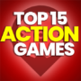 15 dos Melhores Jogos de Acção e Comparar Preços