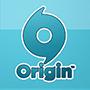 Como ativar uma chave de jogo no Origin