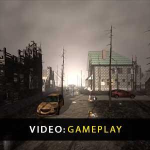Vídeo de Jogo de 7 Dias para Morrer