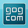 Como ativar uma chave de jogo no site GOG.com