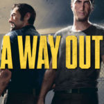 A Way Out Friend Pass Can Be Shared To Many