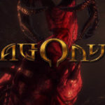 Horror Game Agony Postponed to Undisclosed Date
