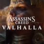 Assassin's Creed Valhalla World Premier Trailer Revelado