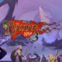 Banner Saga 3's Most Important Change
