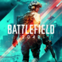 Battlefield 2042- Modo Batalha Livre Royale