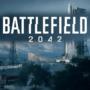 EA vai anunciar o Battlefield 2042 em Junho, para o lançamento do Holiday 2021
