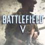 Conheça Aqui os Requisitos do Sistema PC para Battlefield 5