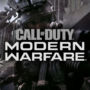 Call of Duty: Modern Warfare Mapa da Aldeia Fugiu