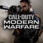 Call of Duty Modern Warfare Devs atualmente não funciona em caixas de dinheiro
