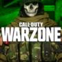 Nova Call of Duty: Warzone Bundle Anunciado para o Dia de São Patrício