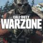 Call of Duty Warzone é Livre para Jogar e Livre para Todos