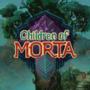 Children of Morta Novo trailer apresenta a família Bergson